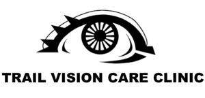 Trail Vision Care